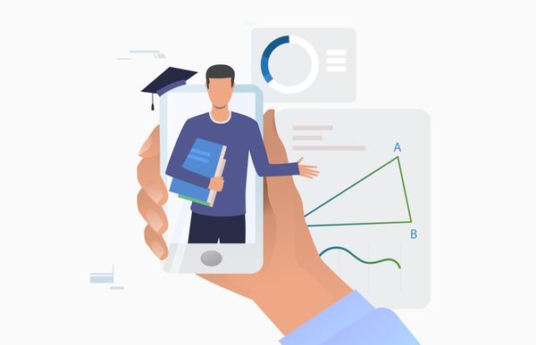 10 Best Microlearning Platforms For Upskilling Your Workforce & Showcasing Learning Effectiveness